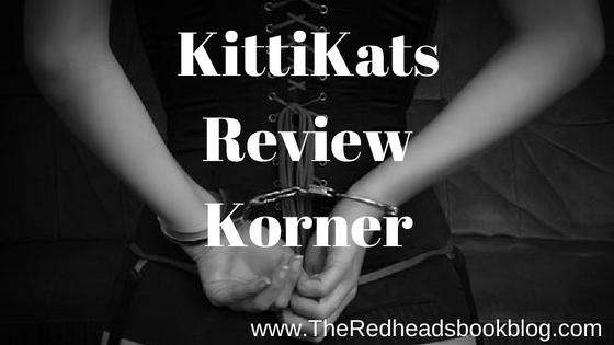 KittiKat's Reviews andRecommendations