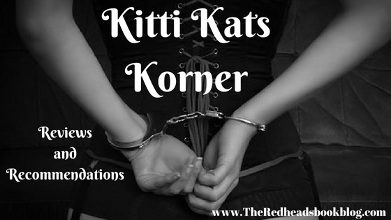 Kitti Kat's Review