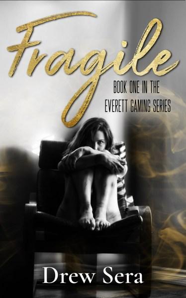 EGS-Fragile-new-cover
