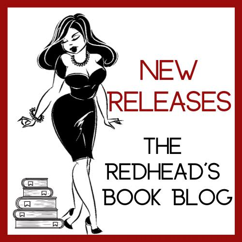 February New Releases